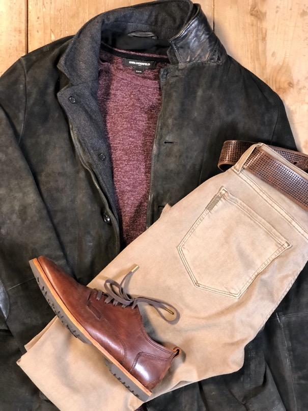 mens urban outfit