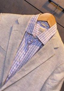conservative clothes