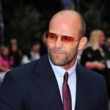 Bald men in sun glasses